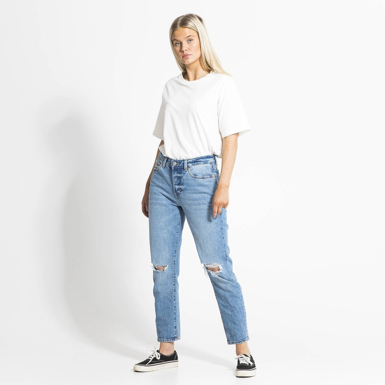"Jeans ""Boyfriend"""